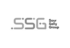 Sour Sally Group