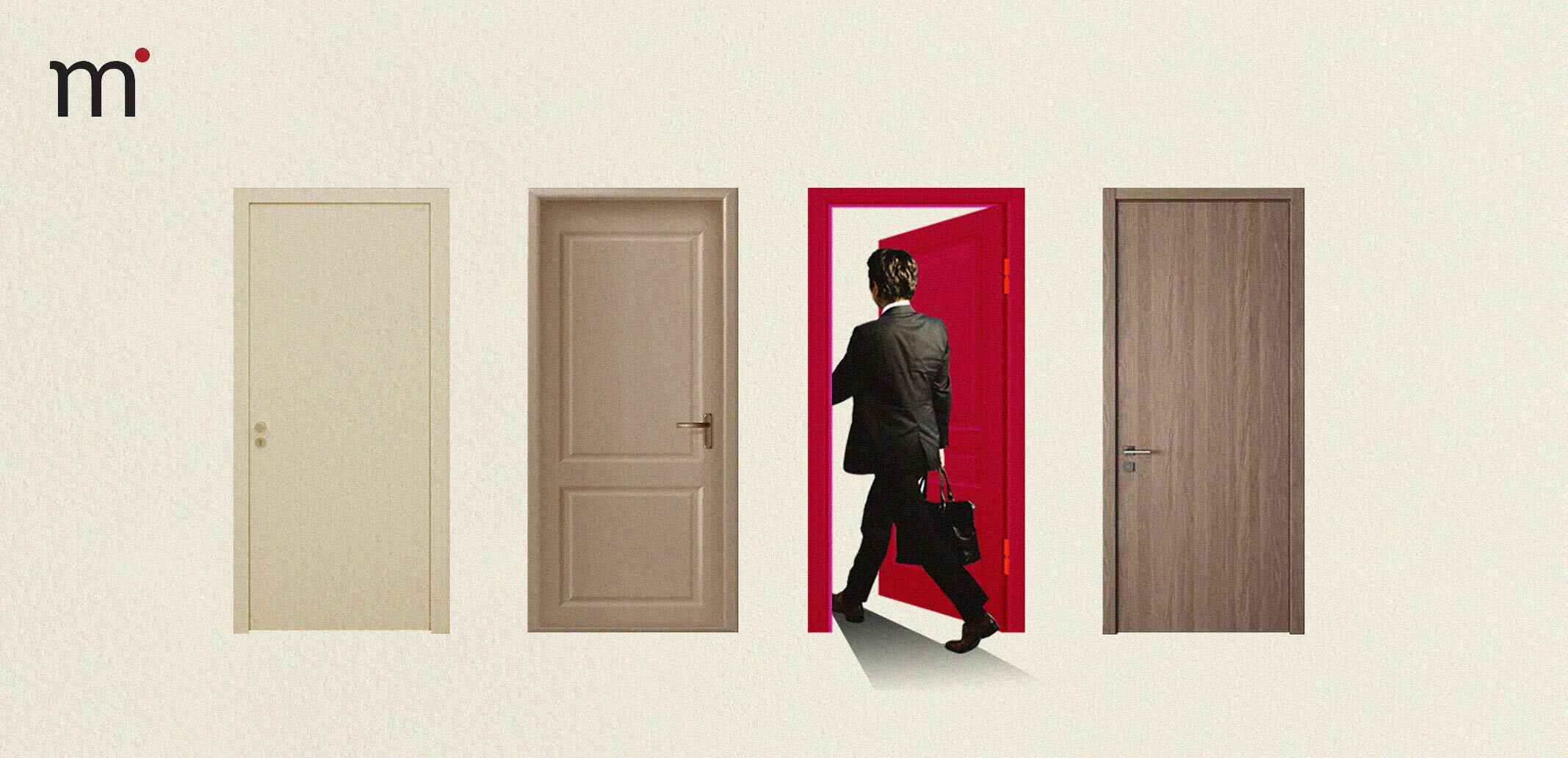 Choosing the right brand agency