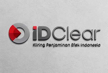 ID Clear