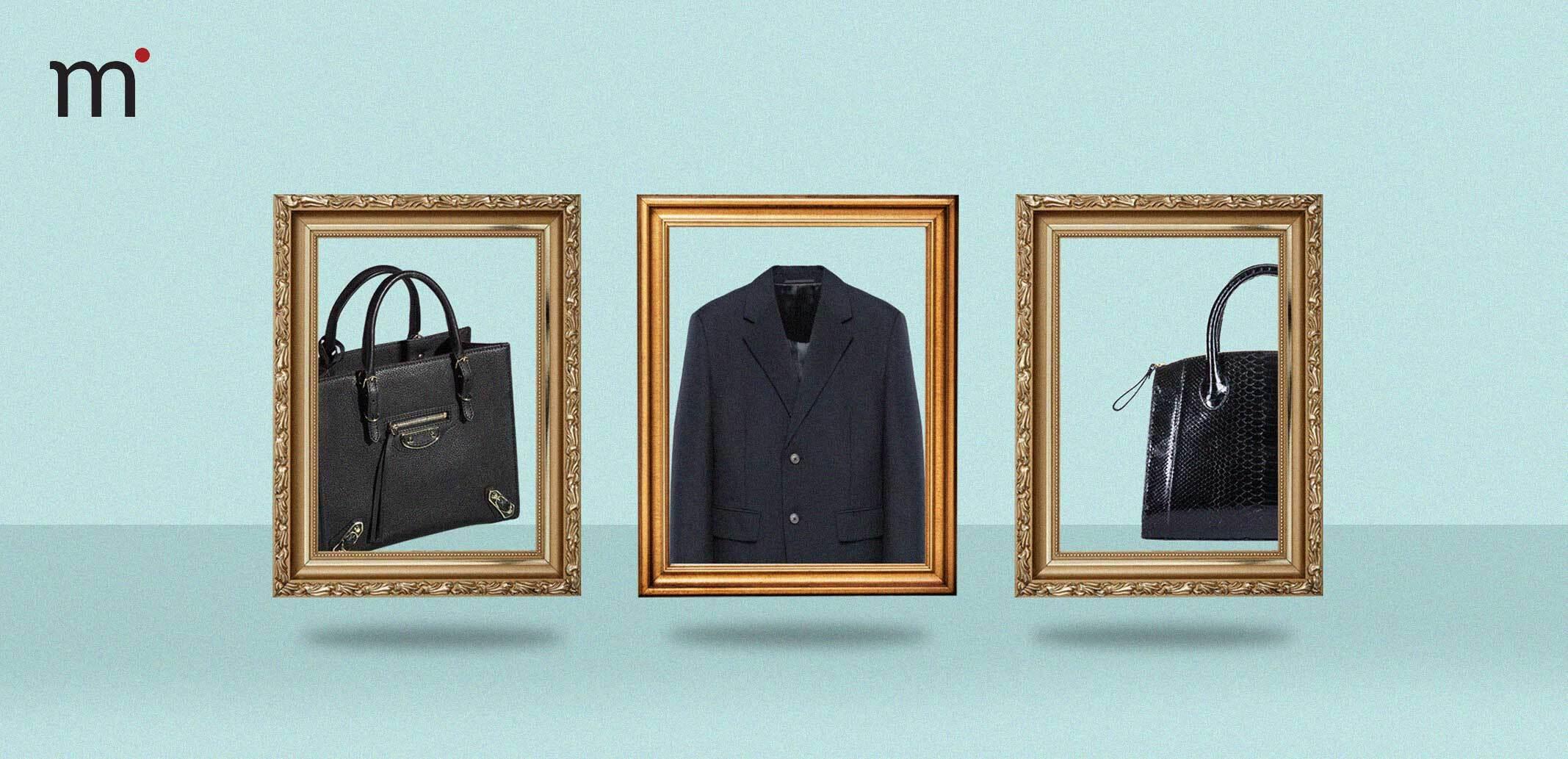 Luxury branding trends in 2021